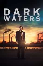 Streaming sources for Dark Waters