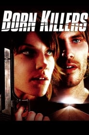 Streaming sources for Born Killers