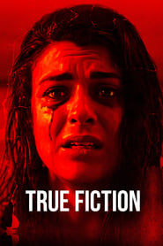 Streaming sources for True Fiction