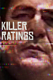 Streaming sources for Killer Ratings