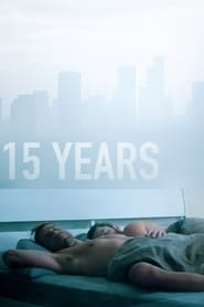 15 Years Poster