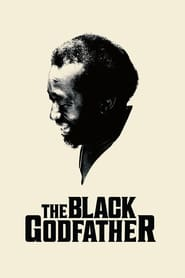 Streaming sources for The Black Godfather