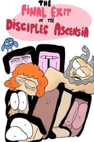 Streaming sources for The Final Exit of the Disciples of Ascensia