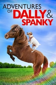 Streaming sources for Adventures of Dally and Spanky