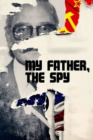 Streaming sources for My Father the Spy
