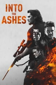 Streaming sources for Into the Ashes