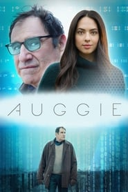 Streaming sources for Auggie