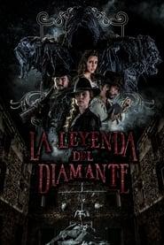 Streaming sources for La Leyenda del Diamante