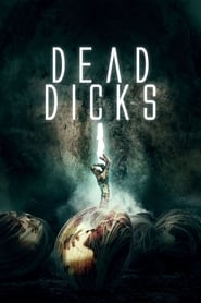Streaming sources for Dead Dicks