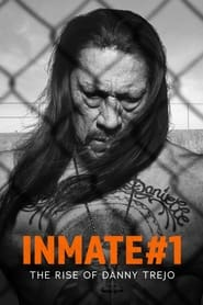 Streaming sources for Inmate 1 The Rise of Danny Trejo