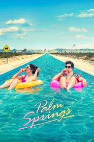 Streaming sources for Palm Springs