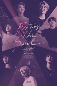 Streaming sources for Bring the Soul The Movie