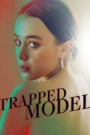 Streaming sources for A Model Kidnapping