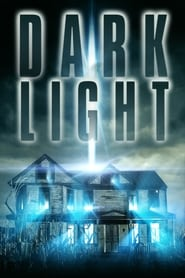 Streaming sources for Dark Light