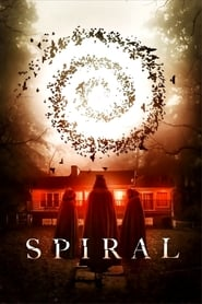 Streaming sources for Spiral