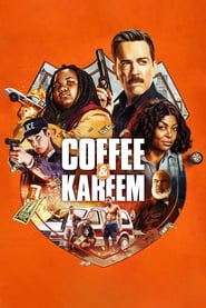 Streaming sources for Coffee  Kareem