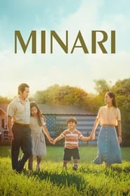 Streaming sources for Minari