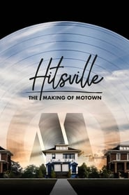 Streaming sources for Hitsville The Making of Motown