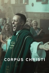 Streaming sources for Corpus Christi