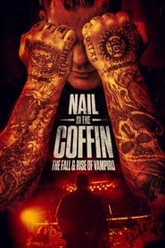 Streaming sources for Nail in the Coffin The Fall and Rise of Vampiro