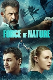 Streaming sources for Force of Nature