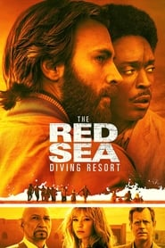 Streaming sources for The Red Sea Diving Resort