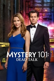 Streaming sources for Mystery 101 Dead Talk
