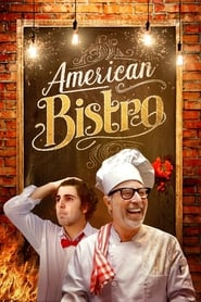 Streaming sources for American Bistro