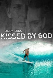 Streaming sources for Andy Irons Kissed by God