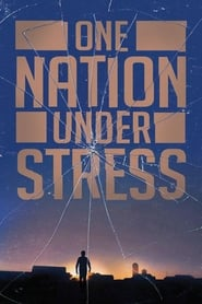Streaming sources for One Nation Under Stress