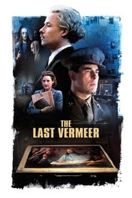 Streaming sources for The Last Vermeer