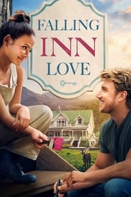 Streaming sources for Falling Inn Love