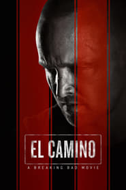 Streaming sources for El Camino A Breaking Bad Movie