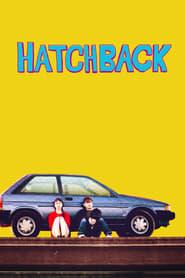 Streaming sources for Hatchback