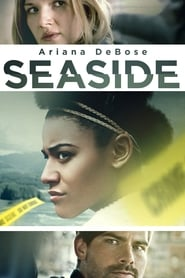 Streaming sources for Seaside