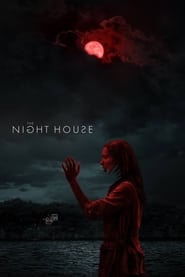 Streaming sources for The Night House