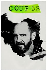 Streaming sources for Coup 53