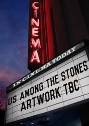 Streaming sources for Us Among the Stones