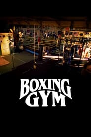 Streaming sources for Boxing Gym