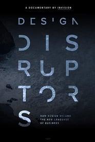 Streaming sources for Design Disruptors
