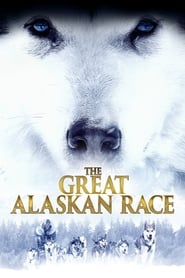 Streaming sources for The Great Alaskan Race