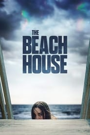 Streaming sources for The Beach House