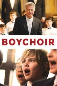 Streaming sources for Boychoir