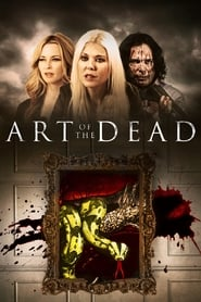 Streaming sources for Art of the Dead