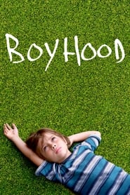 Streaming sources for Boyhood