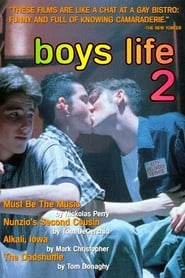 Streaming sources for Boys Life 2