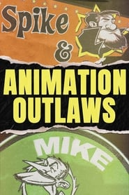 Streaming sources for Animation Outlaws