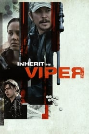 Streaming sources for Inherit the Viper
