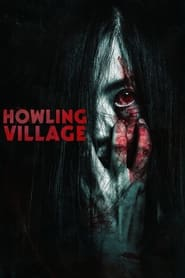 Streaming sources for Howling Village