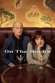 Streaming sources for On the Rocks